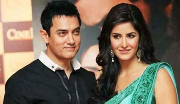 शतंरग के खिलाड़ी भी हैं आमिर और कटरीना