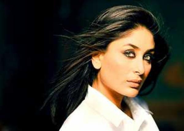 सैफ बहुत कम फिल्में देखते हैं : करीना