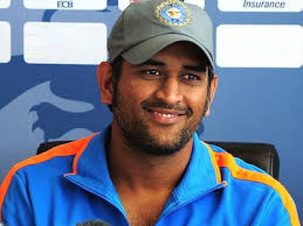 द. अफ्रीका के हाथों बुरी तरह पिटी टीम इंडिया