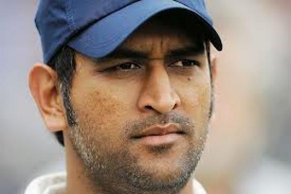 जोहानिसबर्ग टेस्ट: पहले दिन टीम इंडिया के 5 विकेट पर 255 रन