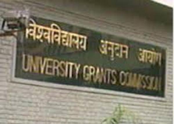 फर्जी संस्थानों और यूनिवर्सिटी के मामले में दिल्ली सबसे आगे बचकर रहें छात्र