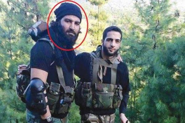 कश्मीर में सेना की बड़ी कार्रवाई हिज्बुल कमांडर समेत मारे गए 8 आतंकी