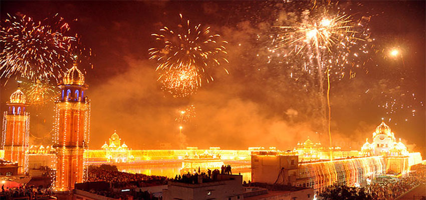 delhi-people-will-celebrate-satellite-dewali-this-year