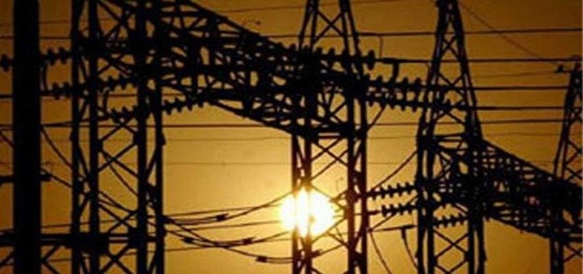 हरियाणा सरकार का उपभोक्ताओं को तोहफा,अब मात्र 200 रूपए में बिजली कनेक्शन।