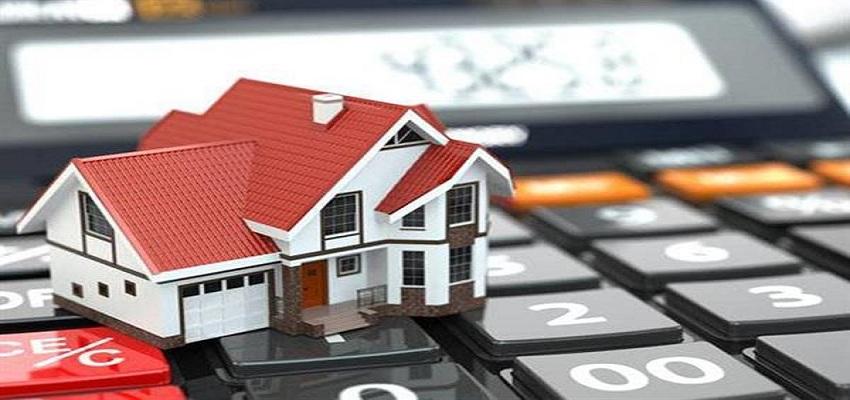 नोटबंदी और जीएसटी की वजह से सस्ते हुए घर, अफोर्डेबल हाउस में हुई बढ़ोतरी