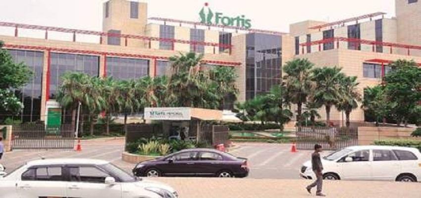 HUDA की रडार पर गुरुग्राम के प्राइवेट अस्पताल