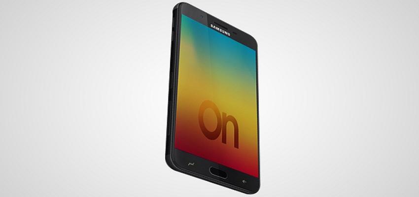 4GB रैम और 13MP कैमरे के साथ लॉन्च हुआ Samsung का मिड रेंज स्मार्टफोन।