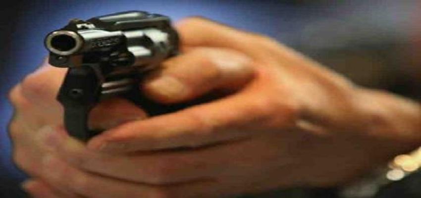 स्टूडेंट ने महिला प्रिंसिपल को स्कूल में गोली मारी, वजह पूछी तो कहा- वे परेशान करती थीं