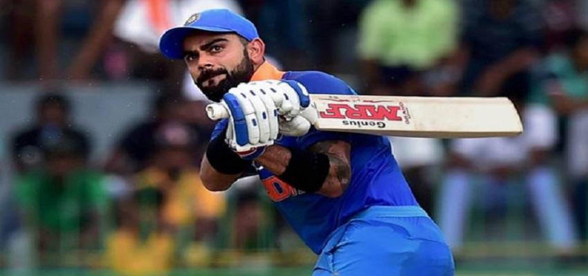 डरबन में टीम इंडिया की बल्ले-बल्ले,6 विकेट से साउथ अफ्रीका को हाराया।