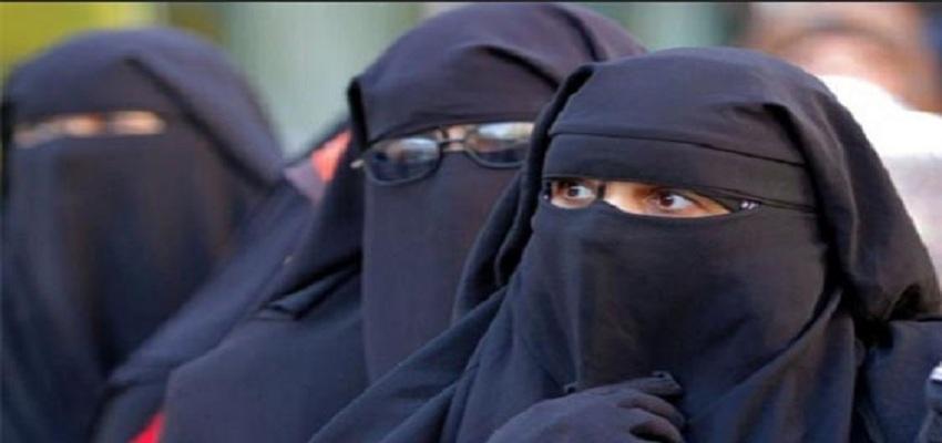 पूर्व इमाम की बेटी को पति ने  दिया तलाक।