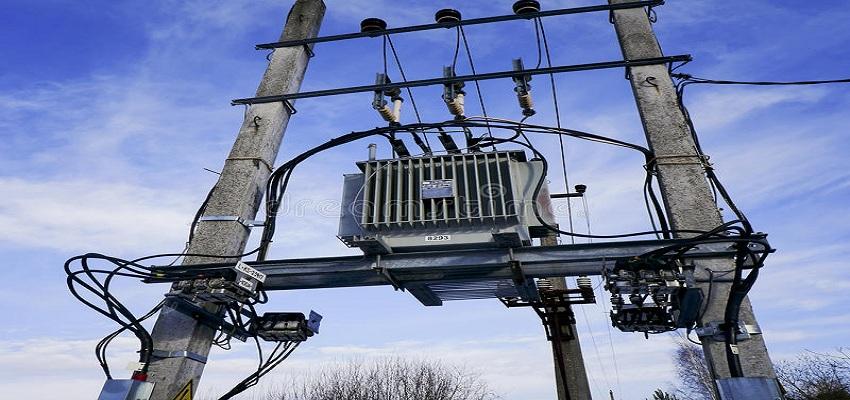 बिजली निगम ने लागू की सरचार्ज माफी योजना।