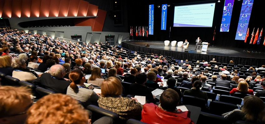 आठ अप्रैल को रोहतक में होगा व्यापारी सम्मेलन।