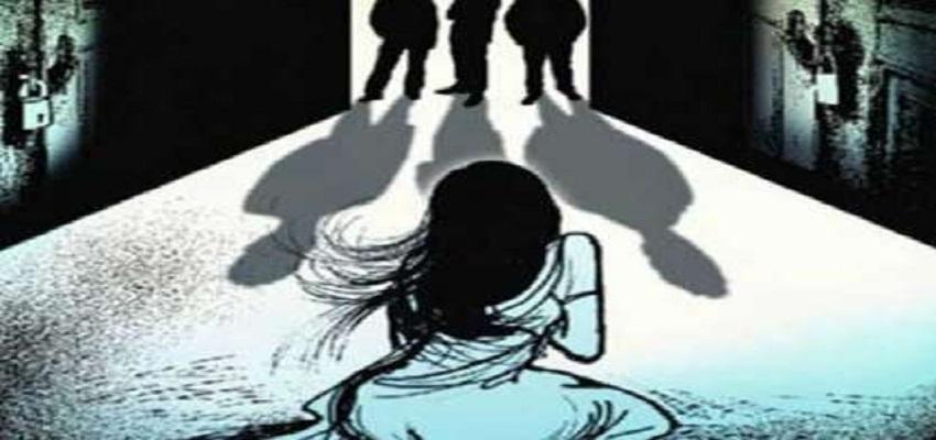 महिला अपराधों में टॉप पर रोहतक।