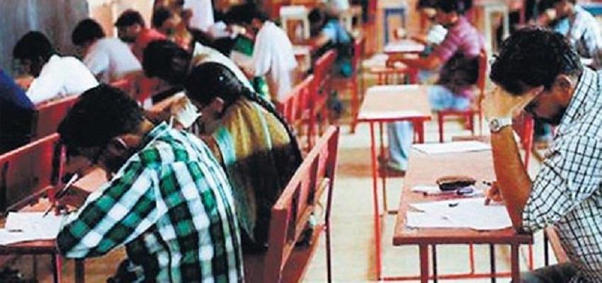 सिविल सर्विस परीक्षा में हरियाणा का जलवा।