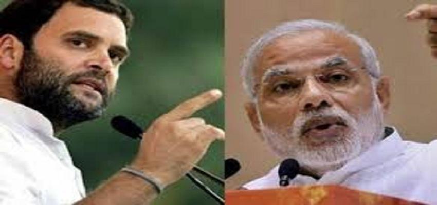 कर्नाटक में सरकार बनाने के लिए जारी है ड्रामा।
