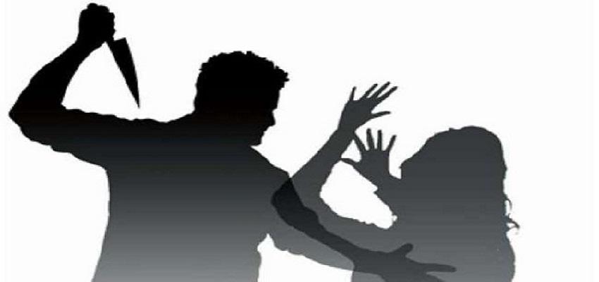 पिता पर बेटी की हत्या का आरोप।