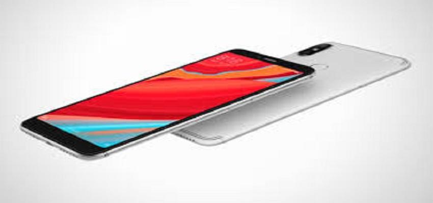 Xiaomi Redmi Y2 जानिये कैसा है।