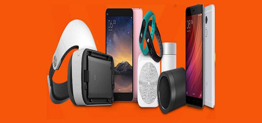 Xiaomi की इंडेपेंडेंस डे सेल शुरू