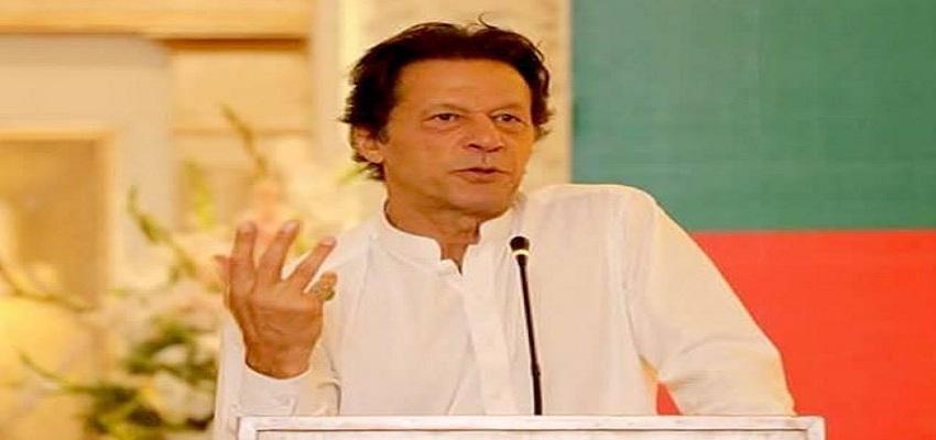 क्या पाकिस्तानियों की उम्मीदों पर खरा उतर पाएंगे इमरान खान