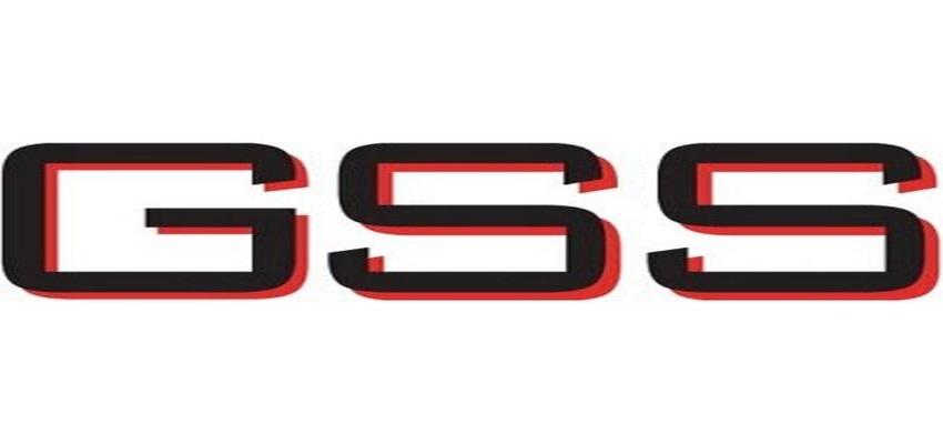 GSS के सह व्यवस्थापक पर क्लेम हड़पने का आरोप।