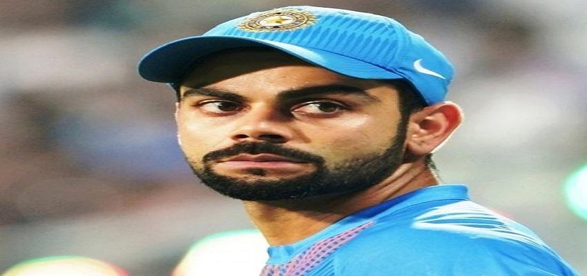 भारतीय कप्तान ने किया अपने दर्द का खुलासा...