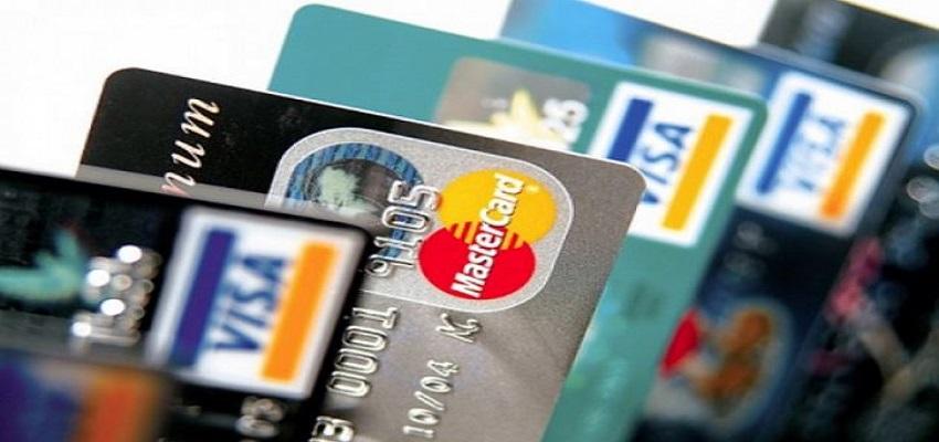 RBI- नई 'टोकन' सर्विस से क्रेडिट-डेबिट कार्ड होंगे सेफ।