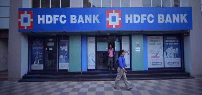 HDFC बैंक का बढ़ा मुनाफा, SBI ने इस तरह जुटाए 1.25 अरब डॉलर