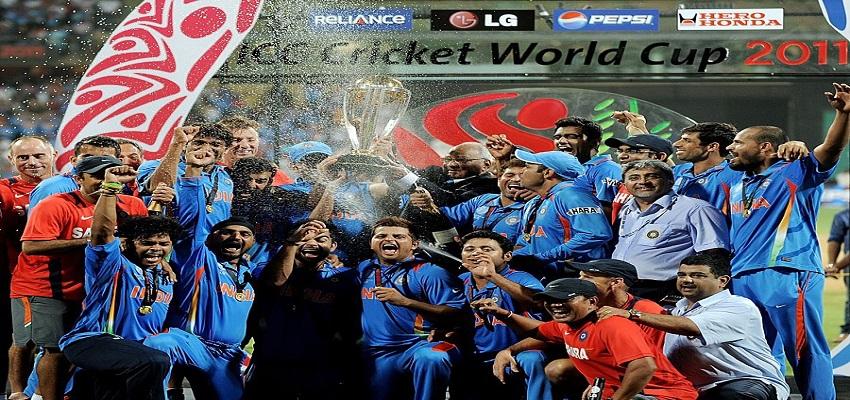 आज ही के दिन टीम इंडिया ने 28 साल बाद रचा था इतिहास