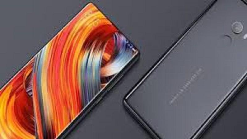 Xiaomi करेगी 108 MP कैमरे का स्मार्टफोन लॉन्च