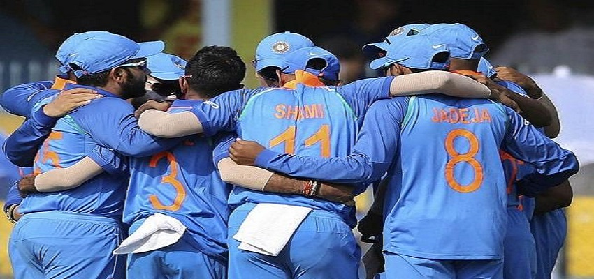 क्या 15 अगस्त के बाद होगा टीम इंडिया के नए कोच का एलान।