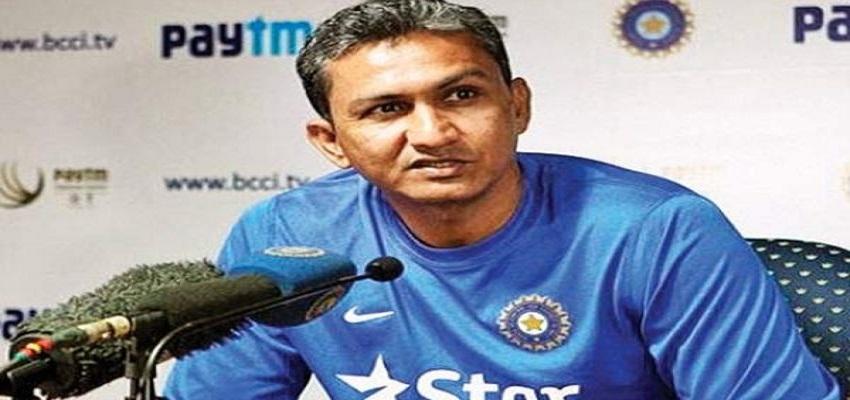 संजय बांगड ने निकाली भड़ास