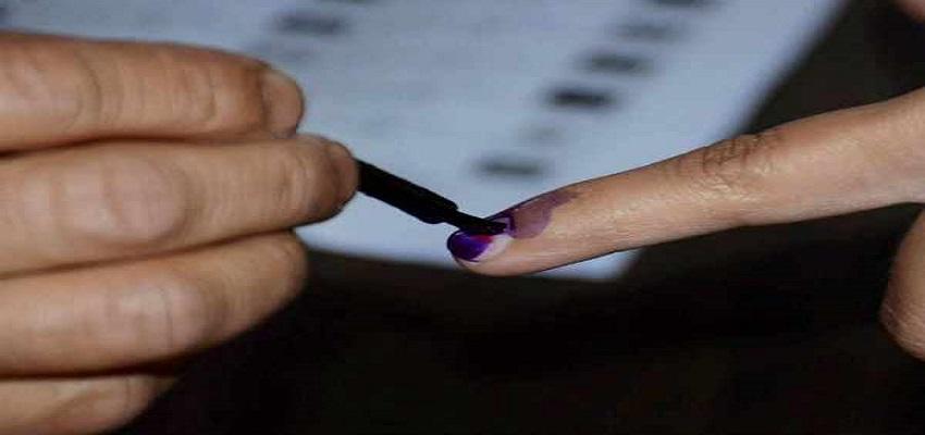 हरियाणा चुनाव- नामांकन प्रक्रिया आज से शुरू