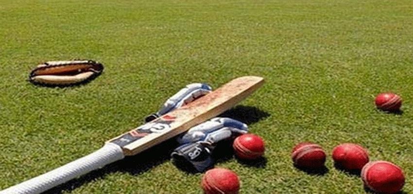 ICC के किसी फुलटाइम मेंबर ने पहली बार 4 रन से जीता टी20 मैच