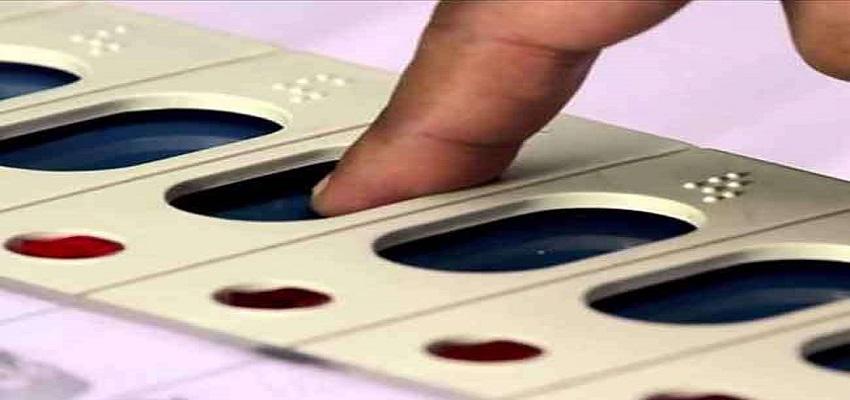 हरियाणा विधानसभा चुनाव को लेकर सभी दल तैयार