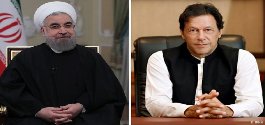 ईरान और सऊदी के बीच जारी तनाव