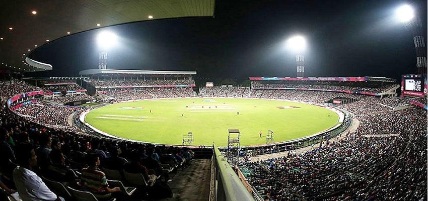 BCCI ने जारी की भारत के पहले डे-नाइट टेस्ट की टाइमिंग