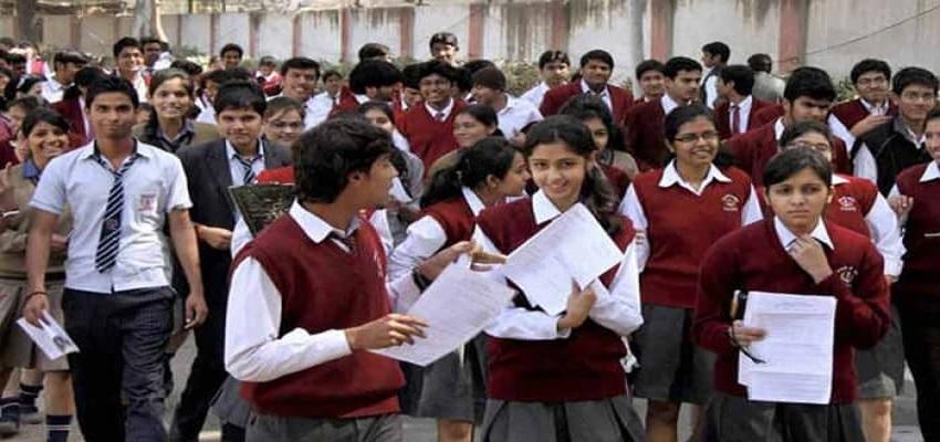 उच्चतर शिक्षा विभाग ने उठाया नया कदम