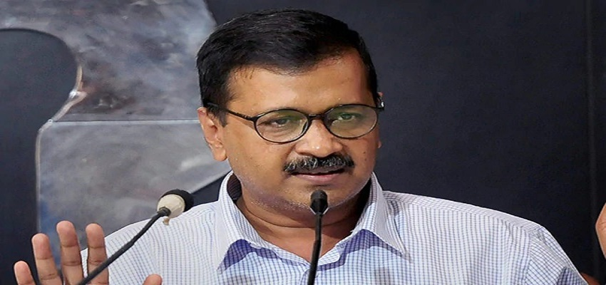 केजरीवाल- दिल्ली में ऑड ईवन दोबारा लागू करने पर विचार