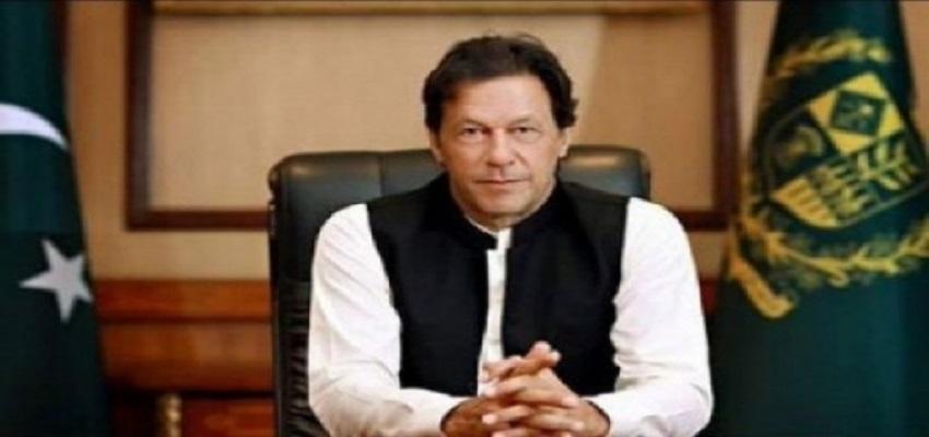 पाकिस्तान को भारत की दो टूक