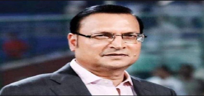 रजत शर्मा ने डीडीसीए अध्यक्ष पद से दिया इस्तीफा