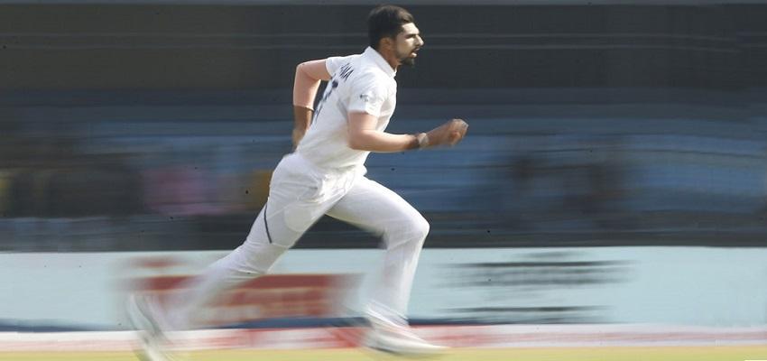 IND vs BAN- इंदौर में भारतीय गेंदबाजों ने अपनाई थी खास रणनीति