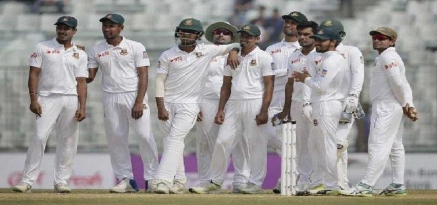 विंडीज के खिलाफ अफगान टेस्ट टीम की घोषणा