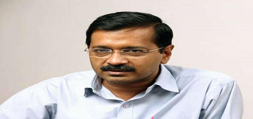दिल्ली विधानसभा का दो दिवसीय सत्र होगा आज से शुरू