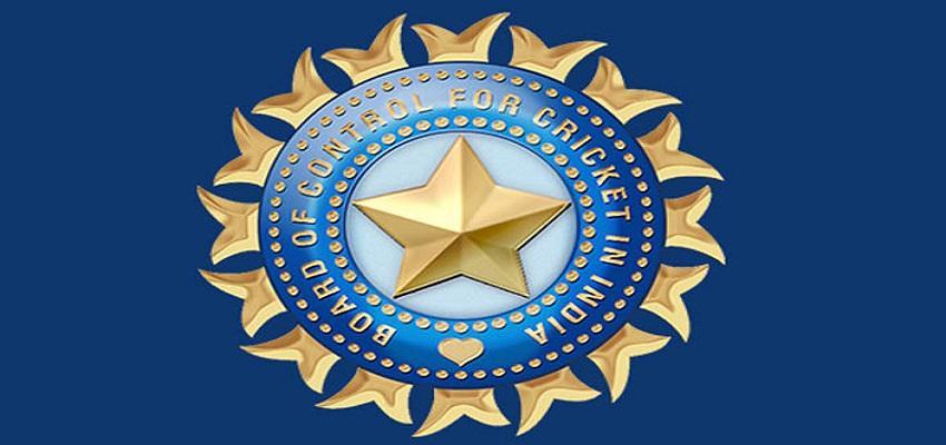 U19 World Cup- भारतीय टीम का ऐलान