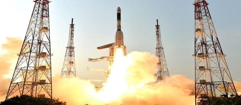 इसरो ने केंद्र से चंद्रयान-3  के लिए ₹75 करोड़ की मांग