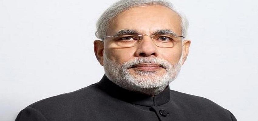 PM मोदी- देश के तेज विकास के लिए सस्ती तकनीक विकसित करें