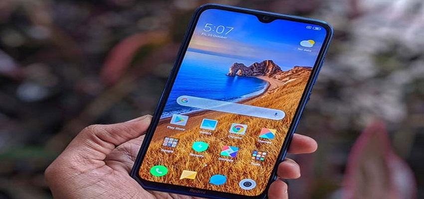 साल 2019 में रहा स्मार्टफोन्स का जलवा, ₹10 हजार से कम में बेस्ट फीचर
