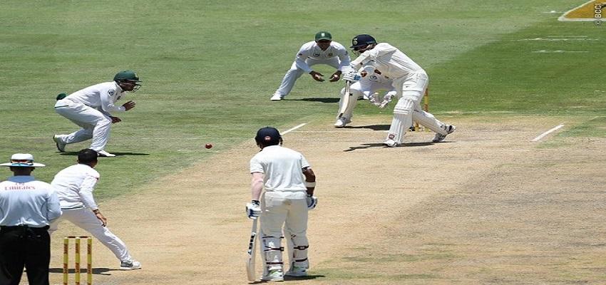 चार दिनों का टेस्ट मैच में जाने बदलाव की राह