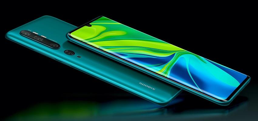 जल्द ही लॉन्च होगा Xiaomi Mi 10 Pro