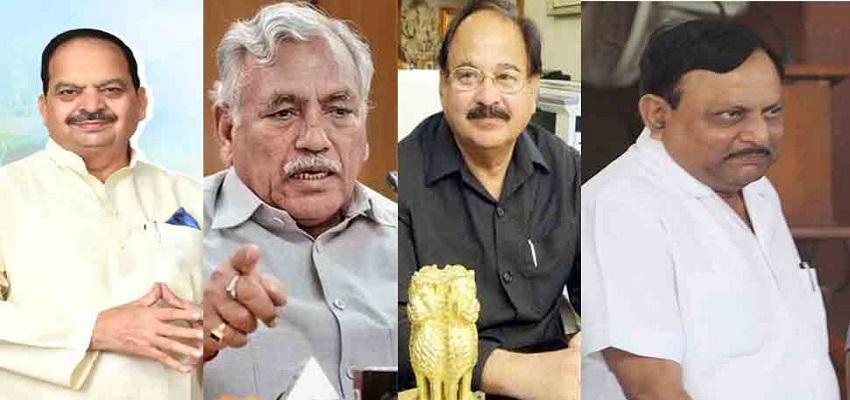 दिल्ली विधानसभा चुनाव- 11 ऐसे उम्मीदवार जो 27 साल पहले भी MLA  थे